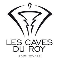 Logo Caves du Roy